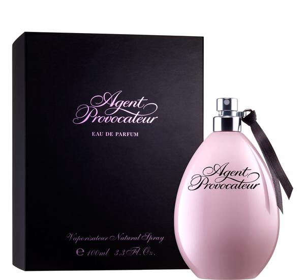 Парфюми и дезодоранти » Дамски парфюми - оригинални