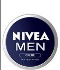 Козметика за мъже » Кремове за мъже