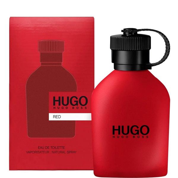 Парфюми и дезодоранти » Мъжки парфюми - оригинални