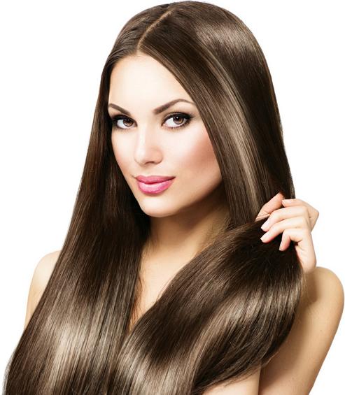 Козметика за коса