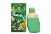 Дамски парфюми - оригинални » Парфюм Cacharel Eden, 30 ml
