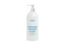 Интимна козметика » Интимен лосион Ziaja Intimate Creamy Wash Lactobionic Acid