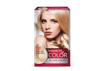 Бои за коса и оцветяващи продукти » Боя за коса Rubelia Fashion Color, 9.1 Extra Light Ash Blonde