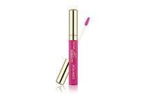 Гланцове и блясък за устни » Гланц Golden Rose Ultimate Color Lipgloss