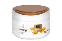 Маски за коса » Маска Pantene Intensive Repair