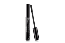 Спирали и очна линия » Спирала Golden Rose Essential High Definition Lift Up & Great Volume Mascara
