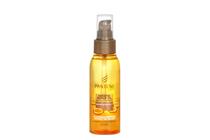 Кристали и олио за коса » Олио Pantene Repair & Protect Keratin Repair Oil