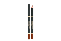 Моливи за устни » Молив Golden Rose Lipliner Pencil