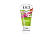 Балсами за коса » Балсам Lavera Repair & Care Conditioner