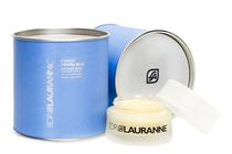 Нощни кремове за лице » Нощен крем Dr. Lauranne Eternite Action Q10