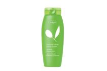 Лосиони, масла, кремове за тяло » Мляко Ziaja Natural Olive Body Balm