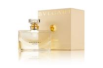 Дамски парфюми - оригинални » Парфюм Bvlgari Pour Femme, 100 ml