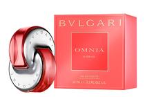 Дамски парфюми - оригинални » Парфюм Bvlgari Omnia Coral, 65 ml