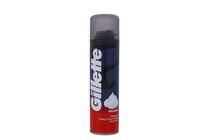 Пяна и гелове за бръснене » Пяна Gillette Foam Regular