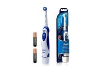 Четки за зъби » Четка за зъби Oral-B Advance Power 400