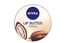 Балсами и стикове за устни » Балсам за устни Nivea Lip Butter Cocoa