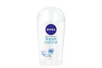 Стикове и рол-он » Стик Nivea Fresh Natural