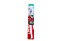 Четки за зъби » Четка за зъби Colgate 360º Whole Mouth Clean - Medium