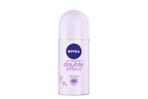 Стикове и рол-он » Рол-он Nivea Double Effect Violet Senses
