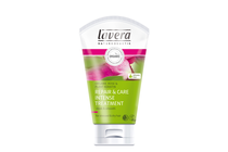 Маски за коса » Маска Lavera Repair & Care Intense Treatment
