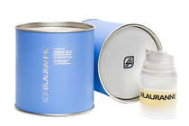 Серуми и флуиди за лице » Серум Dr. Lauranne Eternite Antirouge Serum