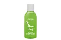Ексфолианти, скраб, пилинг за тяло » Пилинг за тяло Ziaja Olive Leaf