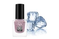 Лак за нокти и лакочистители » Лак за нокти Golden Rose Ice Chic