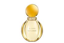 Дамски парфюми - оригинални » Парфюм Bvlgari Goldea, 90 ml