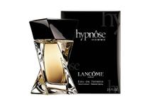 Мъжки парфюми - оригинални » Парфюм Lancome Hypnose Homme, 75 ml