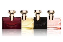 Дамски парфюми - оригинални » Парфюм Bvlgari Splendida Rose Rose, 100 ml