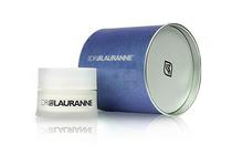 Кремове за мъже » Крем за мъже Dr. Lauranne 4Men Repair Night Cream