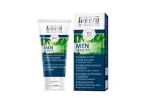 Афтършейв, лосиони и балсами за след бръснене » Афтършейв Lavera Men Sensitiv Calming After Shave Balsam