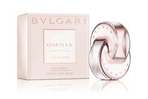 Дамски парфюми - оригинални » Парфюм Bvlgari Omnia Crystalline Jewel Charms, 40 ml