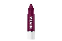 Балсами и стикове за устни » Балсам за устни Nivea Lipstick Black Cherry