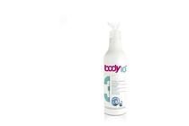 Козметика против целулит » Мляко Anti-Cellulite Body Milk Body 10 №3