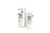 Кремове и лосиони за бебета и за деца » Крем Diet Esthetic VIT VIT Pediatrics Baby Face Cream