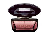Дамски парфюми - оригинални » Парфюм Versace Crystal Noir, 50 ml