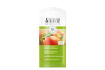 Маски за коса » Маска Lavera Colour & Shine Intense Treatment
