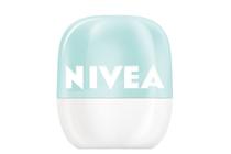 Балсами и стикове за устни » Балсам за устни Nivea Pop - Ball Свежа Мента