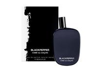 Унисекс парфюми - оригинални » Парфюм Comme des Garcons Blackpepper, 50 ml