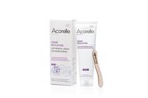 Епилация, депилация, бръснене » Kрем депилатоар Acorelle Hear Removal Cream