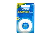 Конци за зъби » Конец за зъби Oral-B Essential Floss