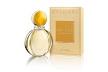 Дамски парфюми - оригинални » Парфюм Bvlgari Goldea, 50 ml