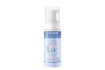 Сапуни и душ гелове за бебета и за деца » Мус Cattier Mousse Lavante