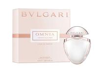 Дамски парфюми - оригинални » Парфюм Bvlgari Omnia Crystalline Jewel Charms, 25 ml