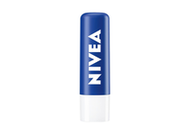 Балсами и стикове за устни » Балсам за устни Nivea Original Care