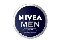 Кремове за мъже » Крем за мъже Nivea Men Creme, 75 ml