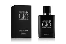Мъжки парфюми - оригинални » Парфюм Armani Acqua Di Gio Profumo, 40ml