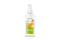 Серуми и ампули за коса » Серум Lavera Orange Express Leave-In Spray