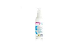 Лосиони, масла, кремове за тяло » Мляко Diet Esthetic Cooling Effect for Tired Legs and Feet Body 10 №5